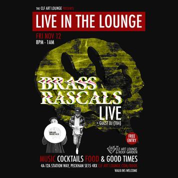 Brass-Rascals-Nov-12-2021-instagram.jpg