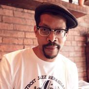 Amir Abdullah - Tribute To Charlie Mingus, Date TBA