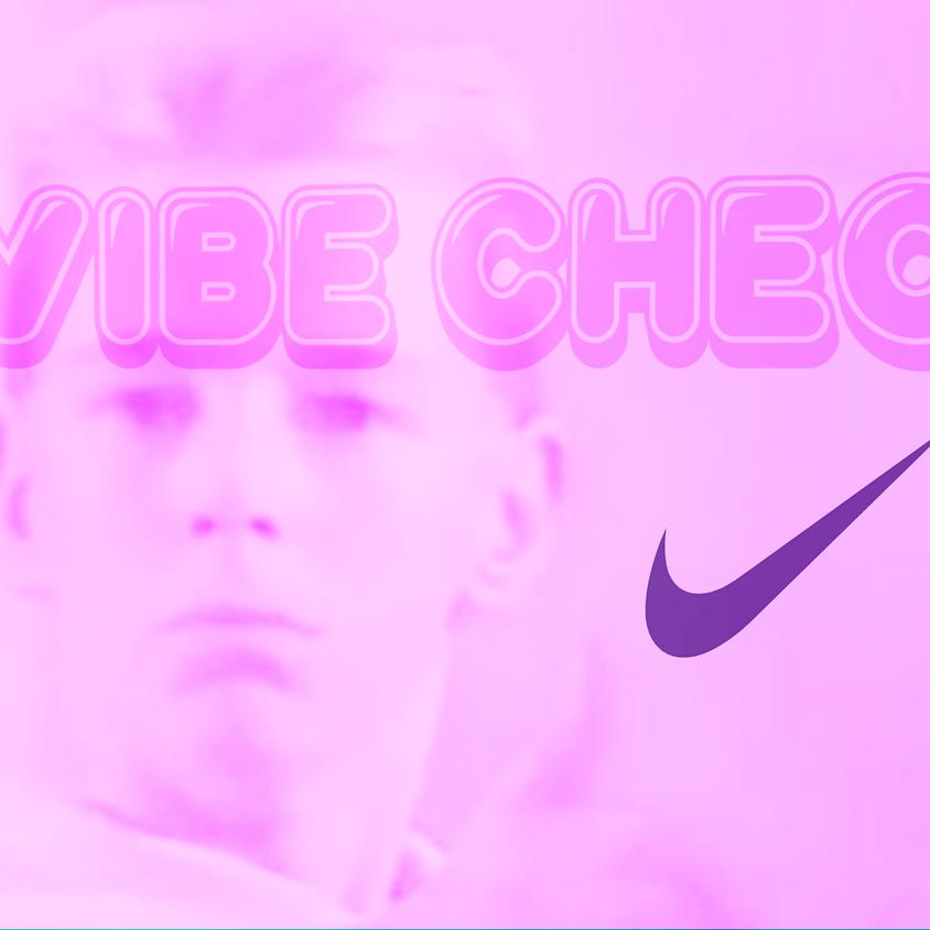 Vibe Check with DJ Keyhole, Genevieve + Rachael