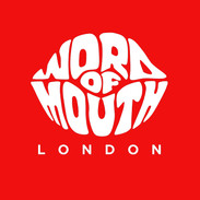 Thu Oct 14 - Word Of Mouth Live (2nd Thurs each month)