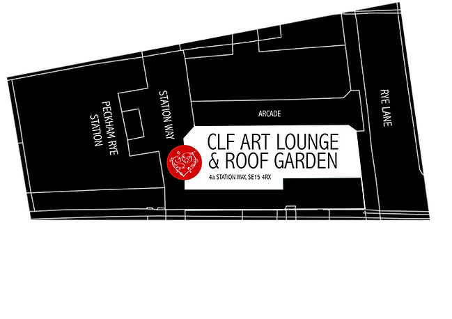 CLF ART LOUNGE MAP2.png
