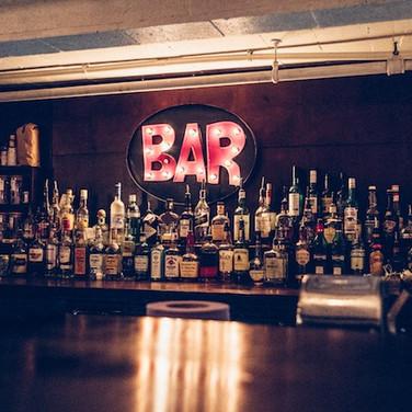 RYe Wax Bar