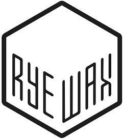rye logo 1.jpg