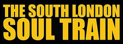 The South London Soul Train