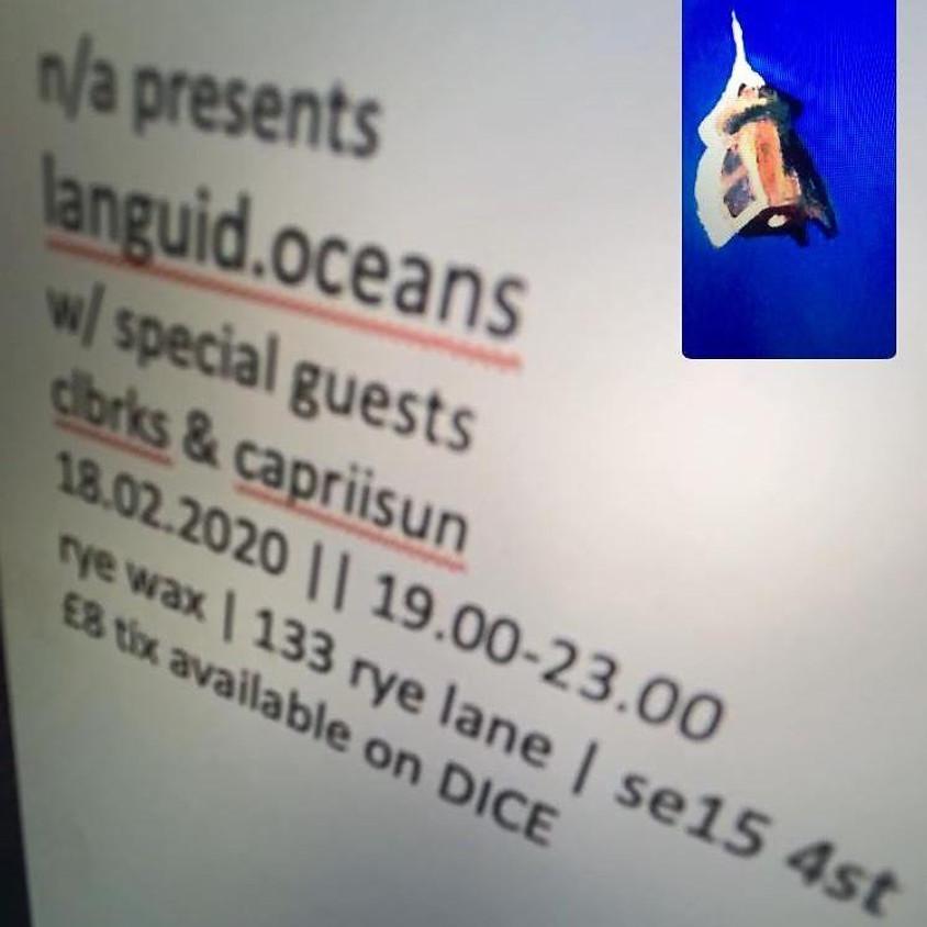 languid.oceans