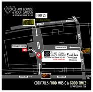 CLF Art Lounge & Roof Garden - Find Us.j