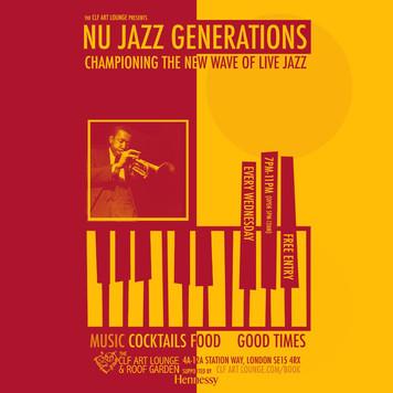 Nu-Jazz-Generations-ORANGE-GENERIC-Instagram_edited.jpg