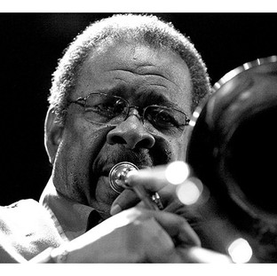 Fred Wesley & New J.B.s