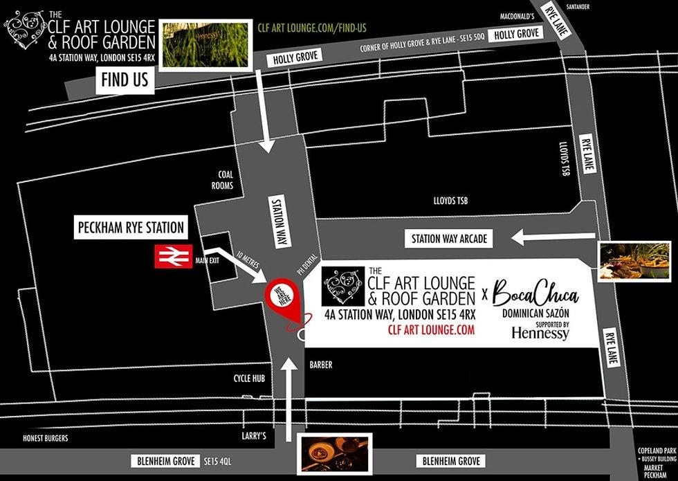 Clf Art Lounge & Roof Garden Location 72DPIWeb  2021_edited_edited.jpg