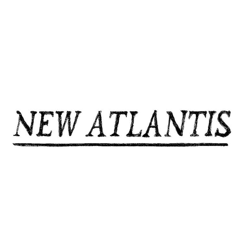 New Atlantis - Ambient Social