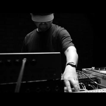 DJ-PRIME-CUTS-SQ.jpg