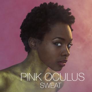 Pink Occulus