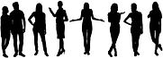 standing-people-and-activity-silhouettes-vector-22311431_edited.jpg