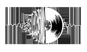 vinyl-logo2.png