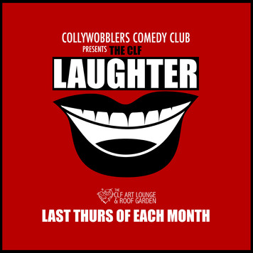 LAUGHTER-LOUNGE-GENERIC-RED.jpg