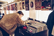 rye_wax_record_shop-97.jpg