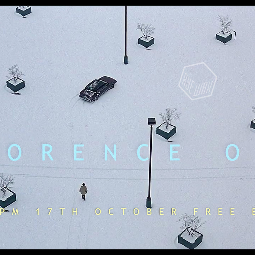Florence OST