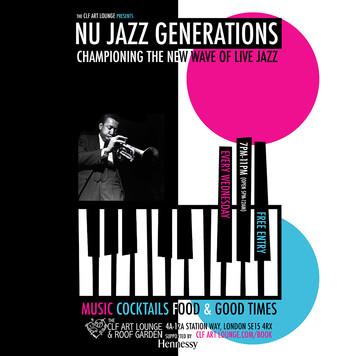 Nu-Jazz-Generations-instagram.jpg
