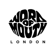 NEW MONTHLY - Thu Jul 08 - Word Of Mouth (Live)