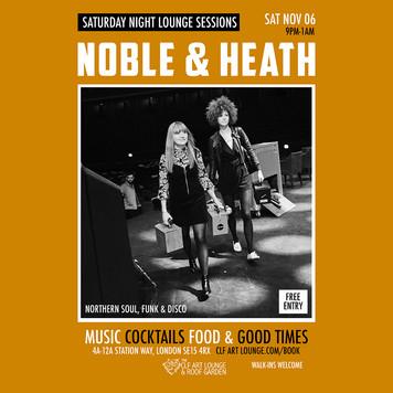 Noble-&-Heath-Sat-Nov-06-Instagram.jpg
