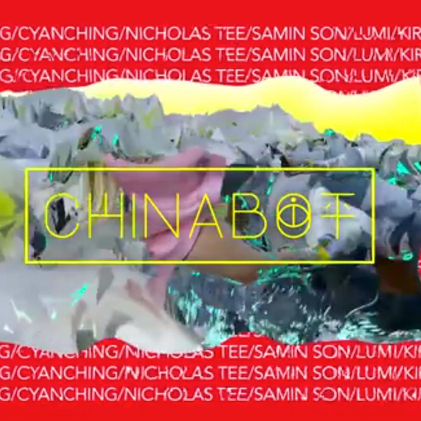 Chinabot