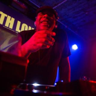 SLST Host - Jazzheadchronic