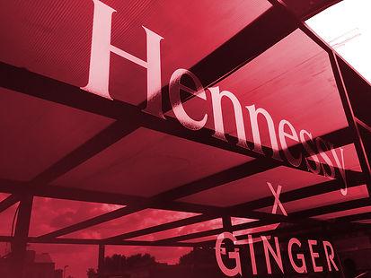HENNESSYxGINGER-01.jpg