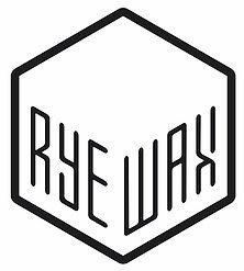 Rye Wax Peckham