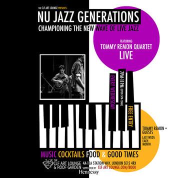Nu-Jazz-Generations-Tommy-Remon-INSTAGRAM-LAST-WEDS-GENERIC.jpg