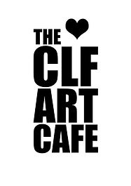THE-CLF-ART-CAFE-LOGO-ON-WHITE-72DPI.jpg