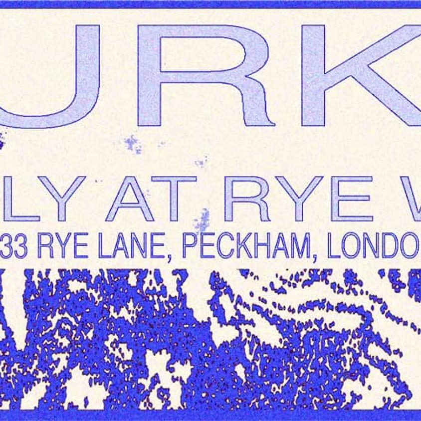 Folly w/ Lurka (Timedance)