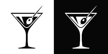 Martini_edited.jpg