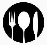 Knife-Fork_edited.jpg