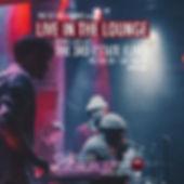 Fri Feb 28 - The 3rd Estate - Live In The Lounge (Night 1)