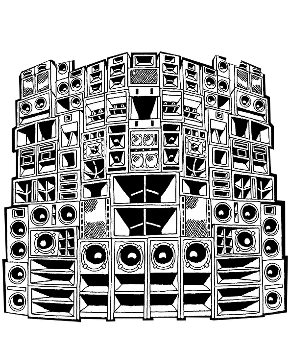 SOUND-SYSTEM-00.png