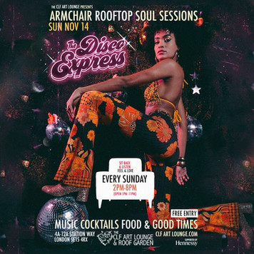 ARMCHAIR-SOUL-SESSIONS-THE DISCO EXPRESS SQUARE_edited.jpg