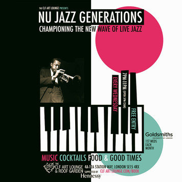 Nu-Jazz-Generations-instagram-Goldsmiths_edited.jpg