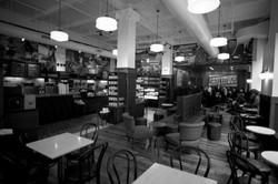 Retail / Restaurant