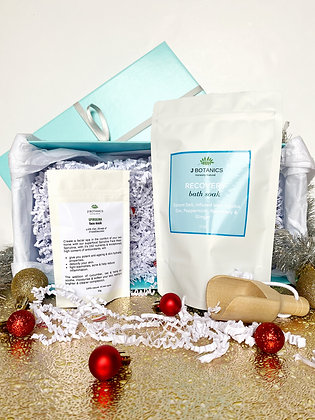 Recovery Pamper Gift Set