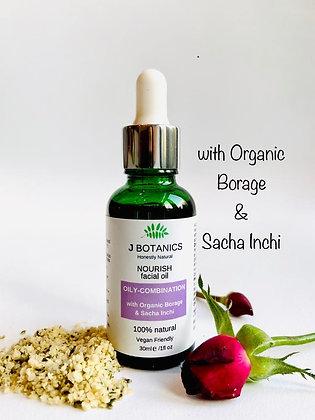 Nourish Face Oil (c)