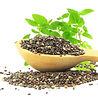 organic chia seed oil