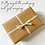 Thumbnail: Radiance Gift Set