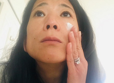 Is there a difference between Dry and Dehydrated Skin?