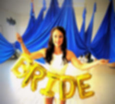 Bride2_edited_edited_edited.jpg
