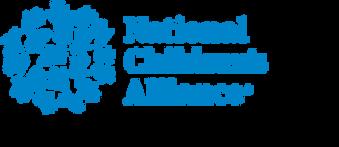 NCA-site-logo-256-1.png