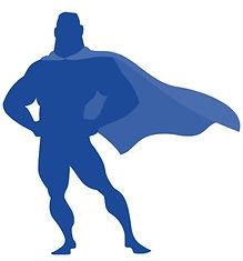 man with cape.jpg