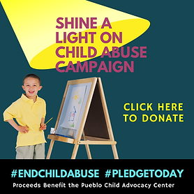 SHINE A LIGHT ON CHILD ABUSE.png
