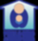 PCAC-Vert-Logo.png