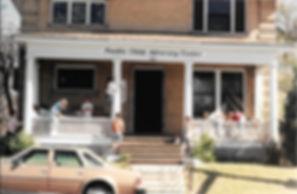 PCAC old House.jpg