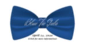 Blue Tie Gala-Website pic 2.png